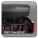 NarrowAmp